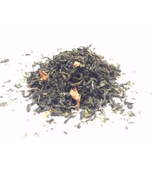 Organic China Jasmine (50g)