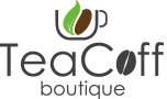 TeaCoff boutique
